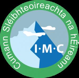 logo-irish